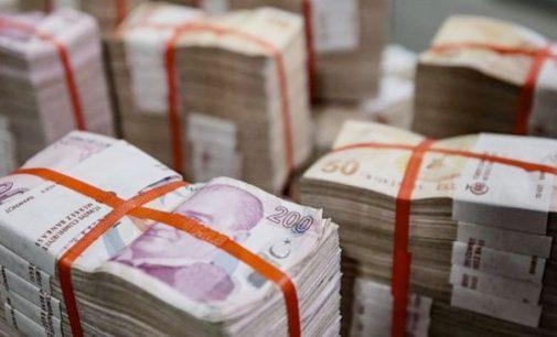 Ekonomide geçen hafta kredi genişlemesi devam etti: Borç yiğidin kamçısı!