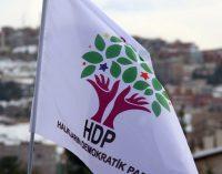 HDP Parti Meclisi toplandı: Masada TİP ya da EMEP ile seçime girmek var