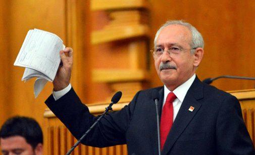 İstinaf Mahkemesi, Kılıçdaroğlu hakkındaki Man Adası tazminatı kararını bozdu