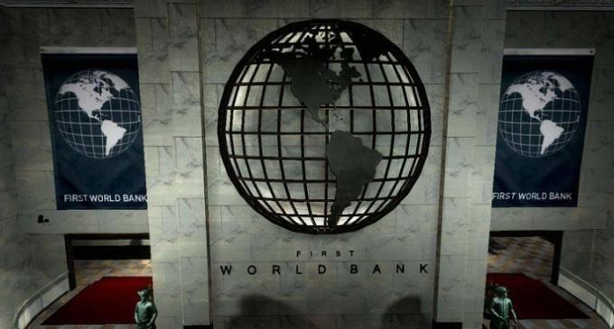 Dünya Bankası'ndan Türkiye'ye iki krediye onay