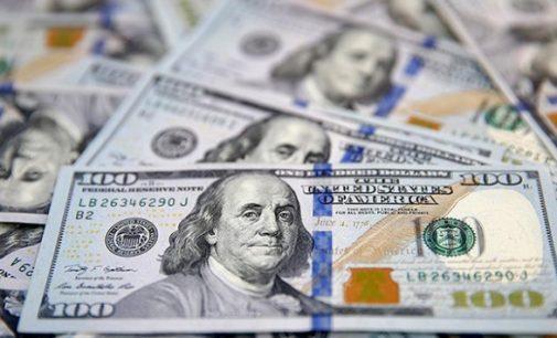 'Türkiye dış borcun ancak yarısını karşılayabilecek düzeyde'