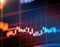 Dışarıda bahar, içeride değişken rüzgar…   Reşat Kutucular'dan haftalık ekonomi analizi…