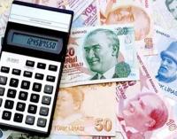 Bakan Elvan: Enflasyon rakamları hedefin uzağında olduğumuzu gösteriyor