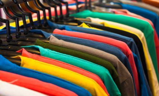 Enflasyon rakamları: En yüksek artış giyim ve ayakkabı grubunda