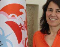 Yerine kayyum atanan HDP'li başkan tutuklandı