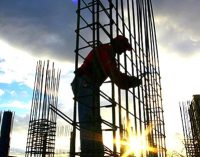 TÜİK duyurdu: İnşaat maliyetleri yüzde 23 yükseldi