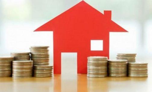 Ev fiyatlarındaki artış yüzde 59'a kadar yükseldi