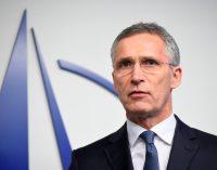 NATO'da Türkiye krizi