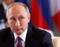 İbrahim Kalın: Putin Ocak ayında Türkiye'ye geliyor