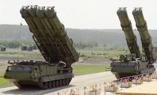 S-300 mü daha havalı, yoksa S-400 mü?   Süleyman Gençel'in analizi…