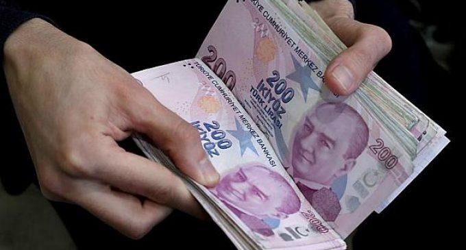 IIF: Türkiye'de büyük bir kredi genişlemesi başladı, cari açık ve TL üzerinde olumsuz etki yaratacak