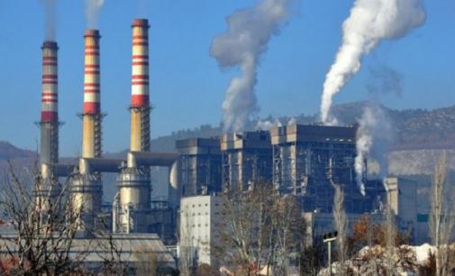 'Meclisten geçerse termik santraller zehirlemeye devam edecek'
