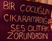 Çocuğa cinsel istismar: Kayseri'de iki kişiye hapis, Konya'da beş ayda tahliye, Burdur'da tahliye talebi