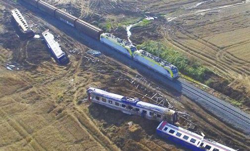TCDD'den Çorlu tren faciası davasına ilişkin açıklama: Mağdurlara 21 milyon lira ödeme yapıldı