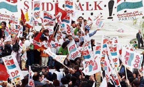 ÖDP kongresinde karar alındı: Partinin adı değişti