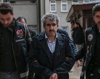 Eski ÖSYM Başkanı, Fethullah Gülen cemaati üyeliğinden yargılanacak