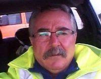 İş cinayeti: Elektrik işçisi akıma kapıldı