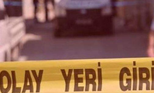 2019'da sadece İstanbul'da 282 cinayet işlendi