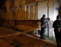 Kadın cinayeti: Balıkesir'de bir kadın pompalı tüfekle katledildi