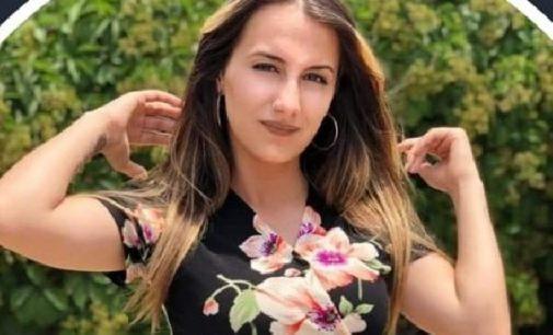 Kadın cinayeti: Genç kadın silahla başından vuruldu