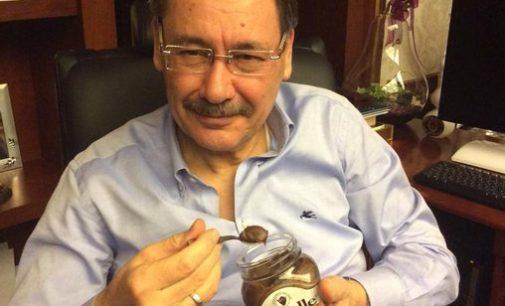 AKP'li Melih Gökçek, önce uçak filosu kurmuş, sonra da satmış