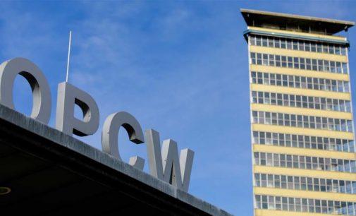 OPCW skandalı sürüyor: Suriye'ye saldırmak için her şeyi yapmışlar!