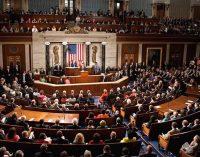 ABD Senatosu 'Ermeni soykırımı' tasarısını kabul etti: Trump'a gönderilecek