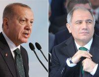 Erdoğan ve Ala'nın TC kimlik numarasını sorgulayan üç kişiye hapis cezası