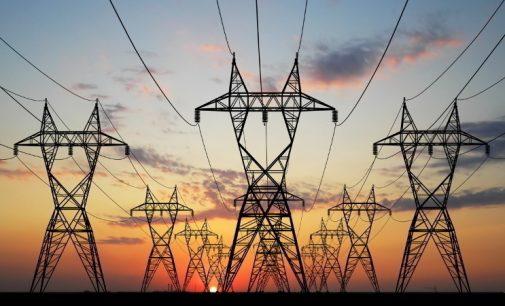 Almanya'da elektrikten alınan vergi düşürülüyor