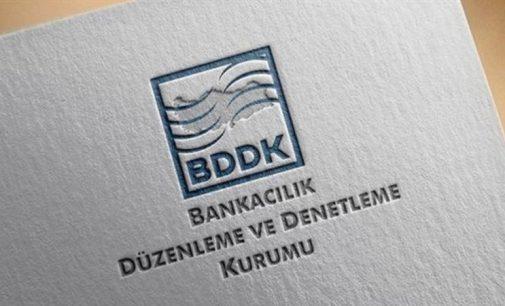Bankaların kredi riski hesaplamalarına yeni düzenleme