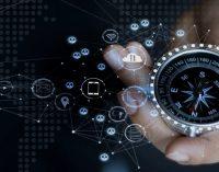 Türkiye'nin dijitalleşme dosyası: Milyar dolarlık yatırımların yeni adresi