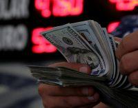 Kritik karar öncesi dolar sıçradı