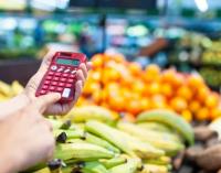 Enflasyon Araştırma Grubu'na göre Ekim'de artış yüzde 2.56: TÜİK yüzde 2.14 açıklamıştı