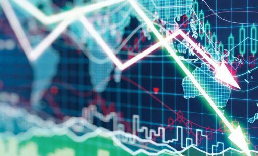 Ekonomist Uğur Gürses: Ekonomide 'resmi hikaye' güven kaybediyor
