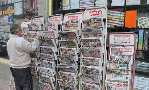 2019 yılında en az 100 gazete kapandı, binlerce gazeteci işsiz kaldı
