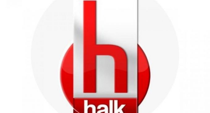 """RTÜK'ten Halk TV'ye bir garip """"türkü"""" yaptırımı: Para ve yayın durdurma cezası verildi"""
