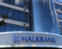 'Sarraf Halkbank davasında yeniden tanık olarak dinlenebilir, başka isimler dahil olabilir'