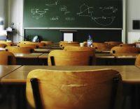 Üniversitelerin ticari işletmeye dönüşümü: Vakıf üniversiteleri gerçeği…