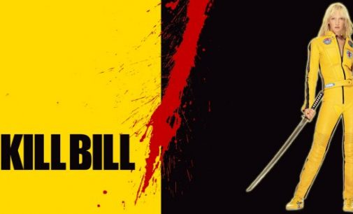 Kill Bill hayranlarına müjde: Üçüncü film geliyor