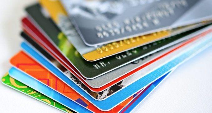 """Merkez Bankası'ndan """"kredi kartı"""" hamlesi: Faizler yükseltildi"""