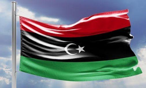 Rusya ile Türkiye heyeti görüştü, Libya krizinde anlaşma sağlandı