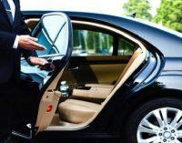 Samsun'da Başkan Yardımcısı 'kapıyı açmadı' diye şoförü görevden aldı