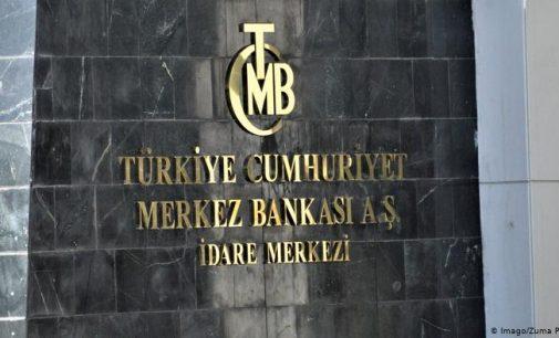 Merkez Bankası'nın İstanbul'a taşınacağı tarih belli oldu