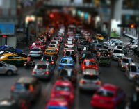 Motorlu taşıtlar vergisi, pasaport, ehliyet harcı, trafik cezalarına zam