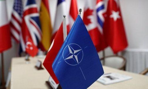 NATO Zirvesi yarın: Türkiye herkesin gündeminde…