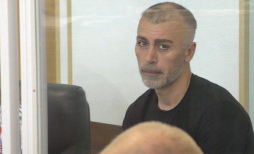 Hablemitoğlu suikastındaki kilit şüpheli yakalandı
