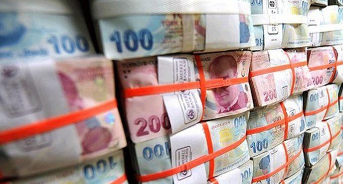 AKP bütçe açığını olağandışı gelirlerle kapatmaya çalışıyor: 'Tek seferlik' gelirlerin büyüklüğü 105 milyar lirayı aştı