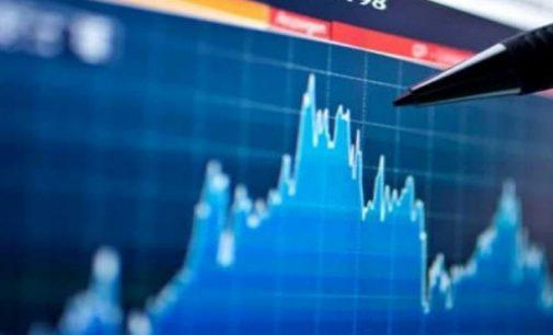 Merkez Bankası iki veri açıkladı: Reel kesim yeni yıla moralli giriyor