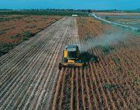 AKP döneminde çiftçinin borcu 72 kat arttı