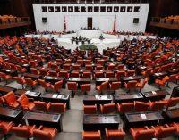 Hükümet kadına yönelik şiddet ve tacize duyarsız: 653 soru önergesinin 11'i yanıtlandı!